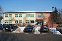 scuolagaribaldi