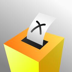 Elezione